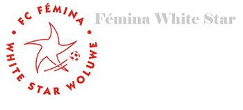 Fémina White Star